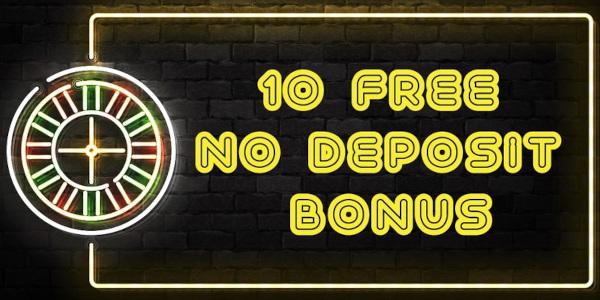 £10-free-no-deposit-bonus