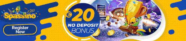 20-no-deposit-bonus-casino