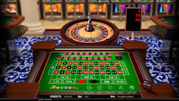 No-Deposit-Casino-Bonus-Codes