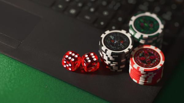No-Deposit-Casinos-uk-online
