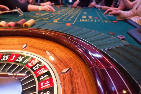 No-Deposit-Casinos