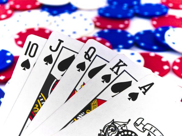 finding-no-deposite-bonus-casinos