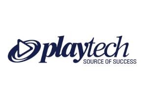 playtech-casino-logo
