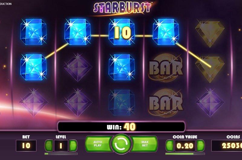 starburst-no-deposit-spins